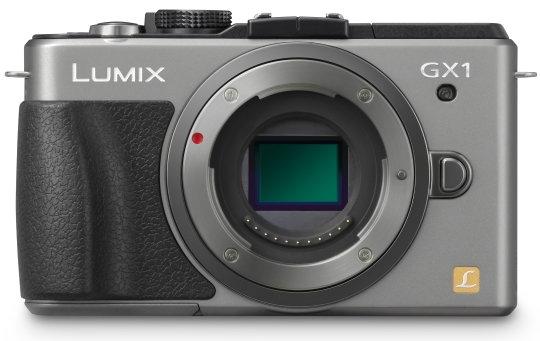 GX1s_front.jpg