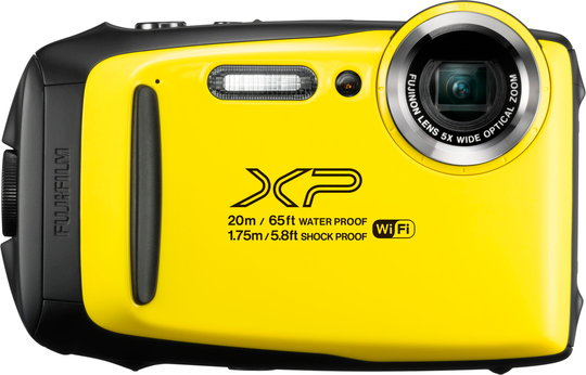 XP130_Front_WhiteBack_Yellow.jpg
