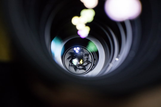 canon lens damage 2.jpg