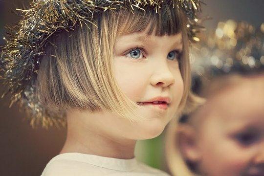 littles angel.jpg