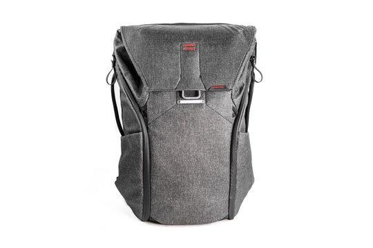 peak backpack.jpg