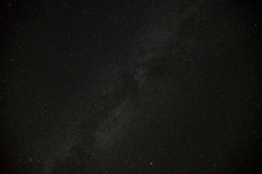 Nikon_D850_Sample_12.jpg