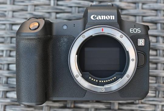 Canon-EOS-R-front.JPG