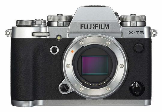 Fujifilm X-T3.jpg