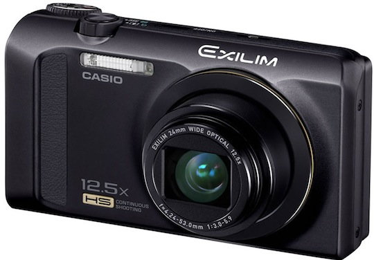 CasioExilimEXZR200camera1.jpg