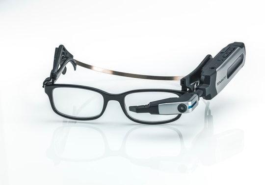 EyeTrek INSIGHT on glasses.jpg