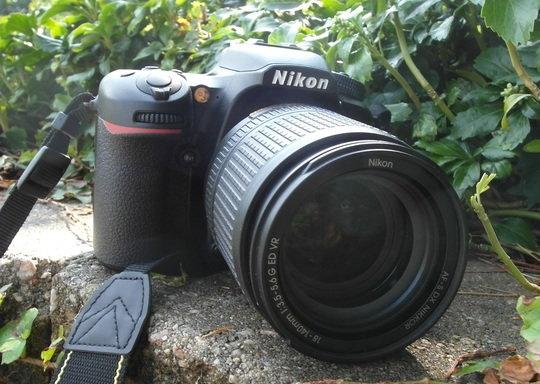 Nikon D7500 front view.jpg