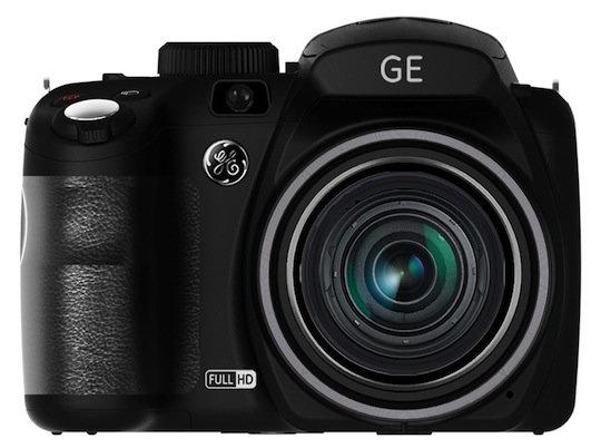 x600-black-front.jpg