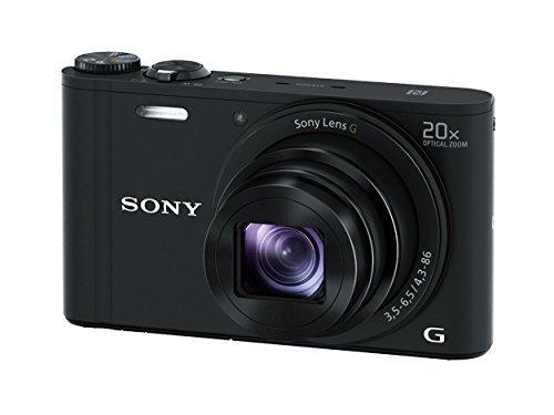 Sony Cyber-shot DSC-WX350.jpg