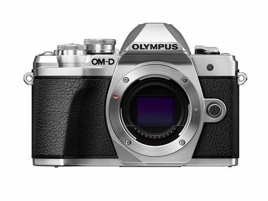 Olympus OM-D E-M10 Mark III.jpg
