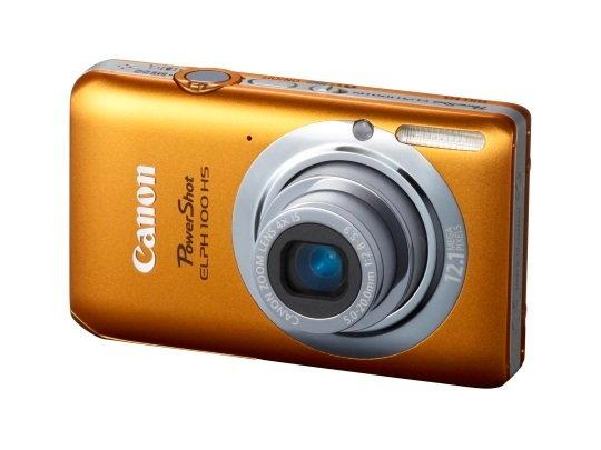 PowerShot ELPH 100 HS_Orange_1.jpg