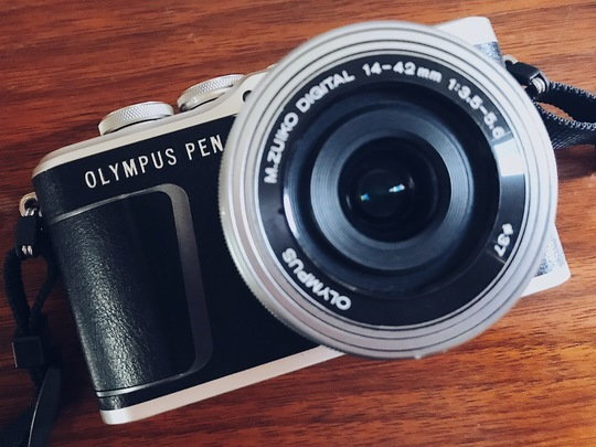 OlympusPENEPL9_ProductImage_04.JPG