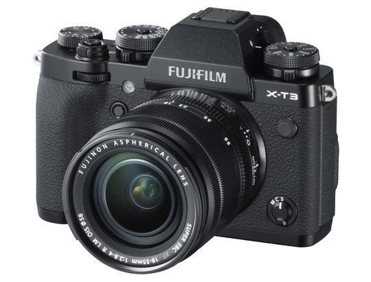 X-T3_Black_Left+XF18-55mm.jpg