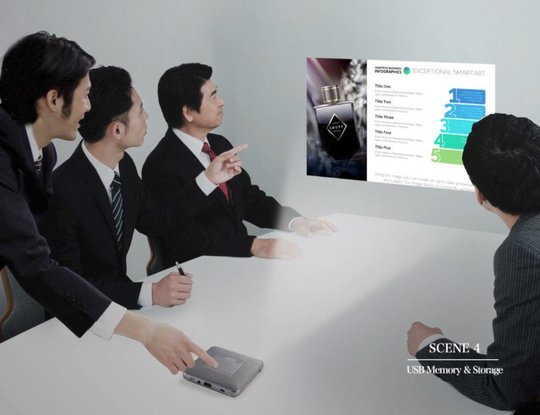 Canon projector in meeting.jpg