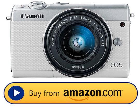 Canon-EOS-M100-amazon.jpg