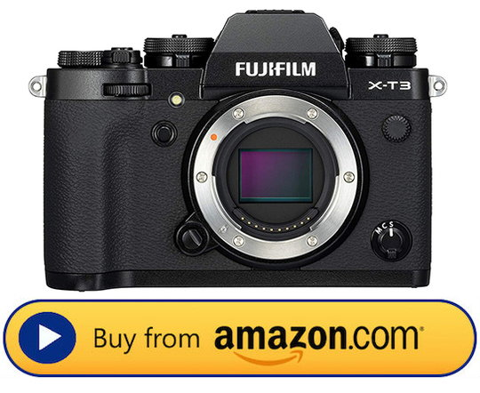 Top Cameras for 2019.jpg