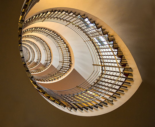 Spiral-Design_Dee-Langevin_Canon-6D.jpg