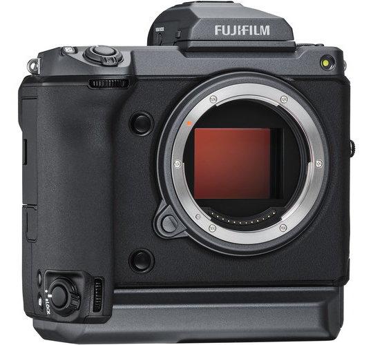 FUJIFILM GFX 100.jpg
