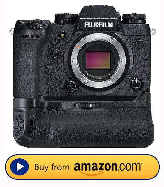 FujifilmXH1_amazon.jpg