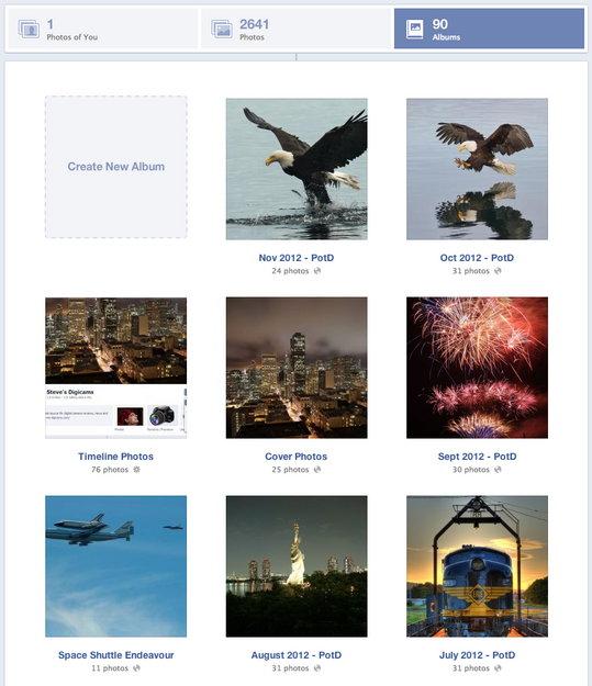 Facebook_albums.jpg
