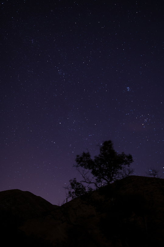 NightSky_03.jpg