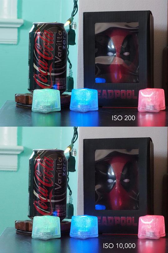 EM1X-ISO200-10000.jpg