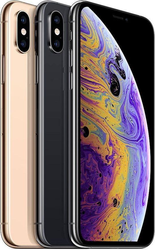 Apple iPhone XS.jpeg