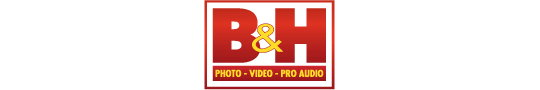 bh-logo-540x90.jpg