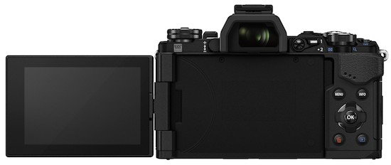 E-M5MarkII_BLK_back_LCD-180_backside_M14-150-2_BLK.jpg