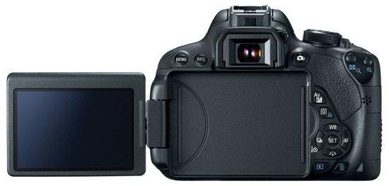Canon_eost5i_backopen.jpg