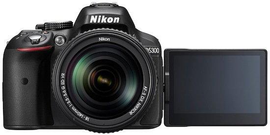 D5300_BK_18_140_LCD_1.jpg