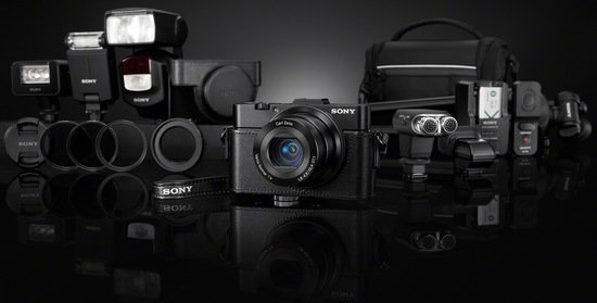 Sony_DSC-RX100M2_accessories.jpg