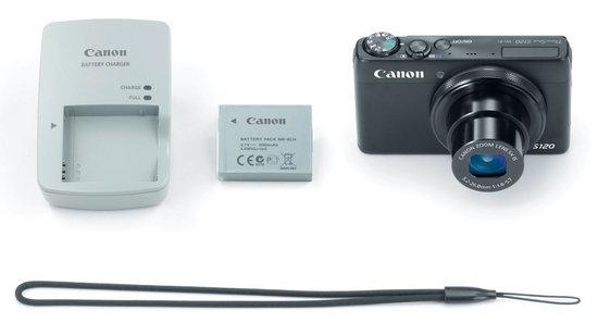 Canon_PowerShot_s120_kit.jpg