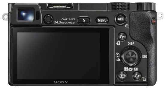 ILCE-6000_rear_black-1200.jpg