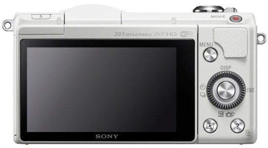a5000_rear_white.jpg