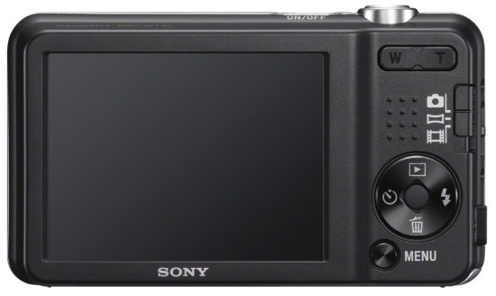DSC-W710_Silver_Rear_jpg.jpg