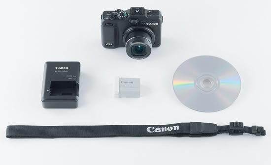 Canon-G15-Kit.jpg