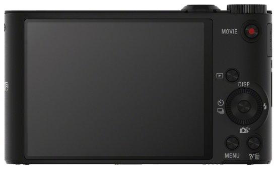 DSC-WX350_Black_Rear-1200.jpg