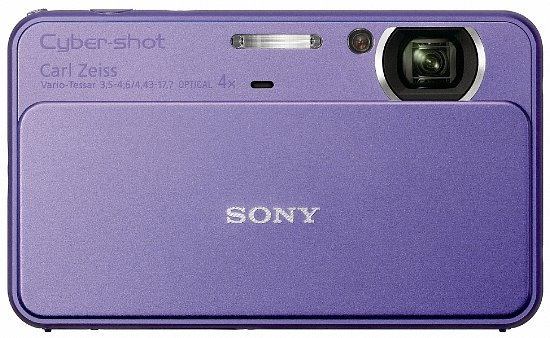 sony_t99_violet_550.jpg