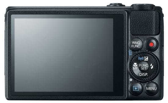 Canon_PowerShot_s120_back.jpg