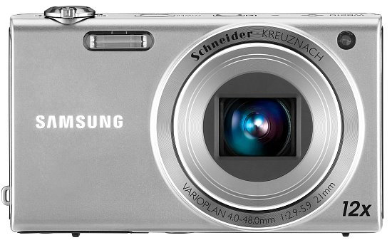 samsung_WB210_Front_Silver_550.jpg