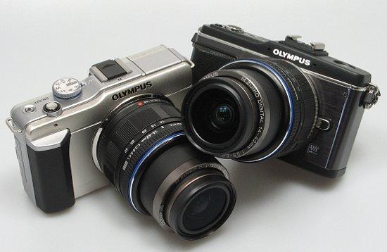 olympus_e_pl1_e_p2_lens.jpg