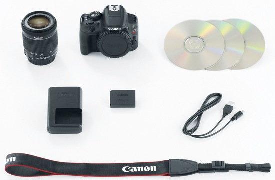 Canon_eossl1_lenskit.jpg
