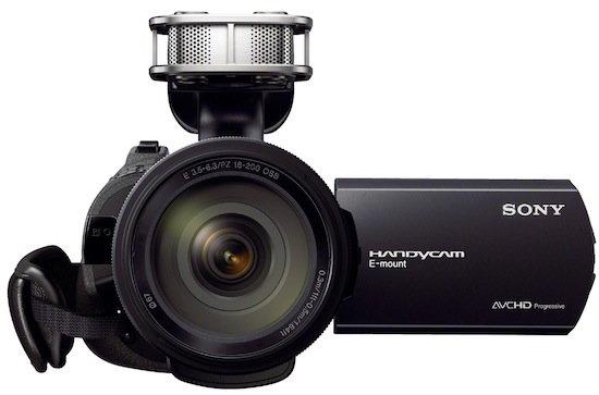Front1_VG30H-1200.jpg