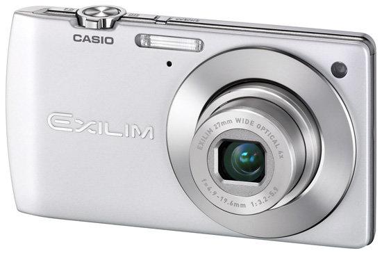 casio_EX-S200_silver_550.jpg