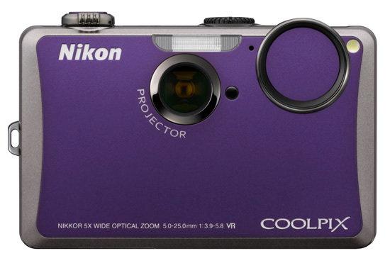 nikon_S1100pj_purple_550.jpg