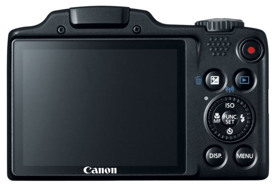 Canon_PowerShot_sx510hs_back.jpg