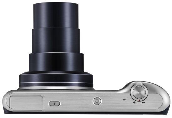 Galaxy Camera 2 B 4.jpg
