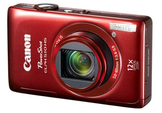 canon_elph510hs_red_550.jpg