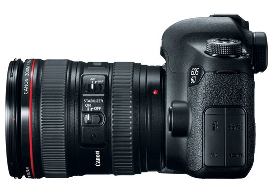 Canon-6D-with-lens-left.jpg